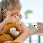 Covid-19 vaccinatie voor kinderen op komst?! Maar wat als ouders het niet eens worden over het vaccineren van hun kind?