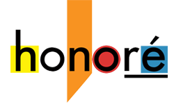 honore-weblogo