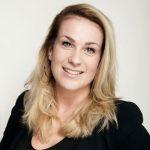 Mariëlle van den Breemen