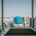Terecht ontslag voor 'gedoe' op Schiphol