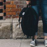 Negatief BSA: hoe het beste persoonlijke omstandigheden in te zetten?