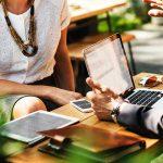 Het stiekem opnemen van gesprekken op de werkvloer