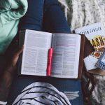 Persoonlijke omstandigheden tijdens je studie? Melden!
